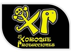 Xoroque producciones - foto 14