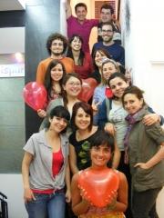 Hispania, escuela de español - foto 5