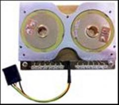 Antena multi-módem umts (3g / 3,5g) para broadcast y streaming en hd