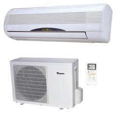Todas las marcas de aire acondicionado  venta, instalación y servicio tecnico