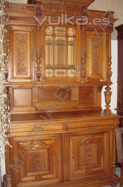 Foto muebles antiguos - Fotos de muebles antiguos ...