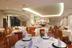 Nuestro restaurante premier