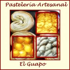 PASTELERIA ARTESANAL EL GUAPO