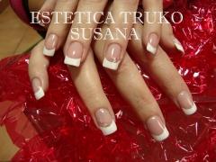 Truko's peluqueros y estetica