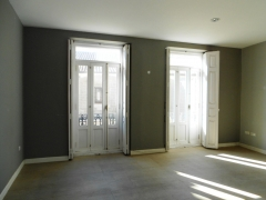 Encantador piso en el centro. 700 eur/mes