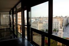 Magnifico piso en venta. centro de valencia. precio a consultar