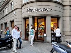 Montesquiu bar de tapas en barcelona