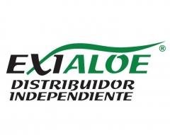 Exialoe-arturo ocon distribuidor independiente - foto 13