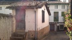 Casa de pueblo guisando 1