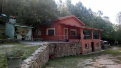 Casa de campo 1