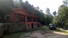Casa de campo 2