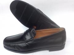 Www.calzadosgarrido.com