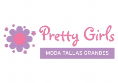 Pretty Girls moda tallas grandes