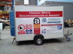 Modelo 330/16   3300x1600x2200