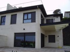 2 vivienda pareadas en somo
