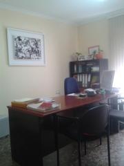 Asesoria en Valencia Fiscal