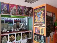 El matoll grow shop - foto 13