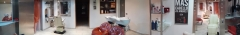 Eloy cases perruquers - foto 15