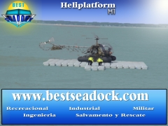 Bestseadock - foto 28