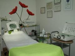Centro clínico servdiet - foto 4