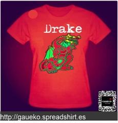 Gaueko spreadshirt - foto 10