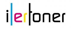 T o n e r  -----   r e c i c l a t   ----       i l e r t o n e r. ---  toner - tinta reciclats els millors preus de lleida -- www.ilertoner.com - foto 16