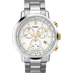 Reloj timex mens sport t2n558