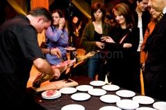 Catering y degustaciones para empresas   ilalluna