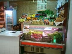 Biotopia alimentos ecol�gicos - foto 24
