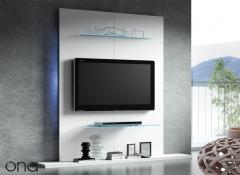 Panel tv - ona - panel tv01