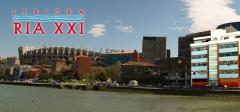 localizacion-serigrafia-ria-xxi