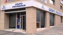 Seguros PREVENTIVA�, Avd. Blas Infante, Edif. Blas Infante, local 7, Algeciras,11202 tlfn: 956904495
