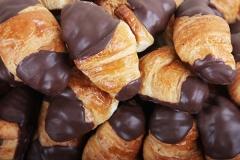 Belcan | Fabricantes y Distribuidores de Boller�a y Reposter�a Tradicional | Croissants