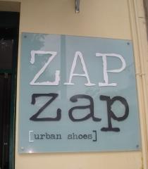 Zap zap en sitges calle francesc gum�, 9