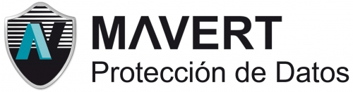 MAVERT Protección de Datos