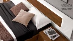 Dormitorio - esenzia - detalle ambiente 7915