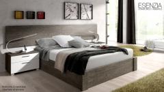 Dormitorio - esenzia - ambiente 7918