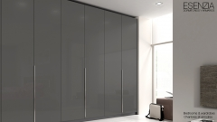 Dormitorio - esenzia - detalle ambiente 7912