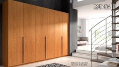 Dormitorio - esenzia - detalle ambiente 7917