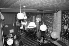 Low cost bar restaurante - foto 7