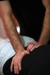 Studio 34 pilates yoga masajes - foto 9