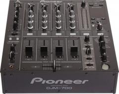 Mesas de mezclas pioneer 2. www.discomovilparadise.com