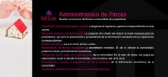 Asesoria jur�dica madrid y administraci�n de fincas madrid