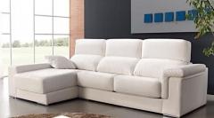 Sofa modelo thomas de pedro ortiz