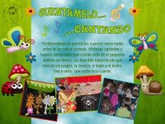 Animacion infantil pindolondango - foto 6