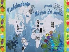 Animacion infantil pindolondango - foto 11