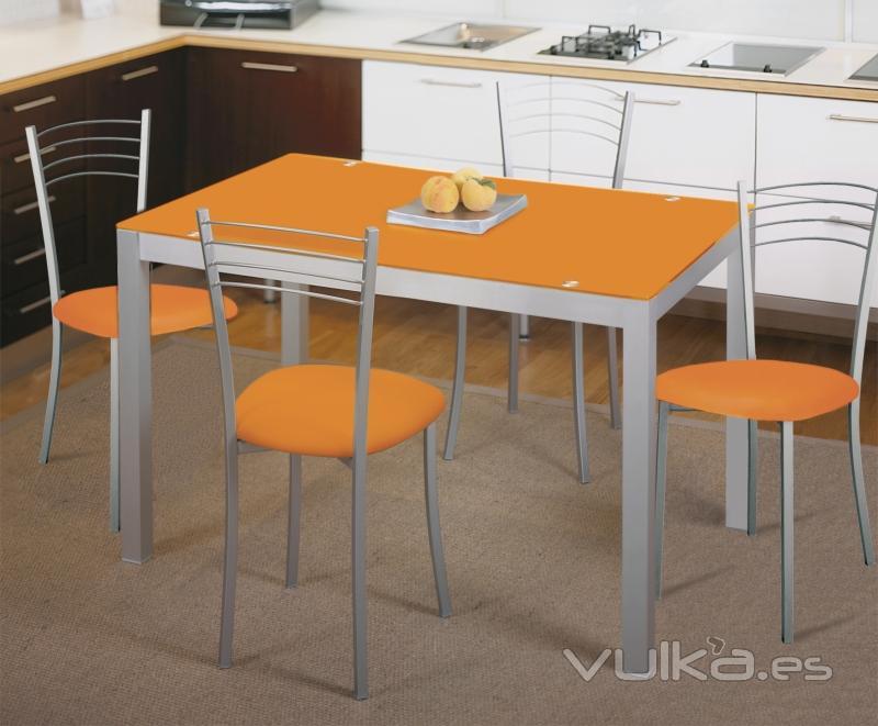 Hibumueble muebles baratos on line - Muebles baratos en ciudad real ...