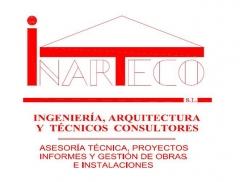 Foto 5 asesores empresas en Cantabria - Inarteco, S.l. (ingeniería, Arquitectura y Técnicos Consultores)
