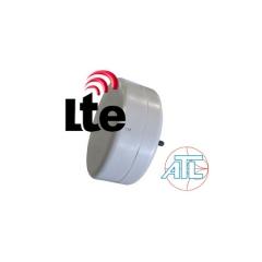 Antena 4g lte omnidireccional de 4db para la banda 7 (2600mhz)