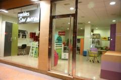 Muebles San Anton, tu tienda de muebles en Murcia